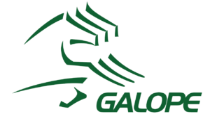 Galope Grupo Nutec