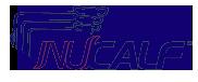 Nucalf Grupo Nutec