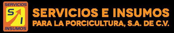 Servicios e Insumos para la Porcicultura