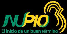 Nupio Grupo Nutec
