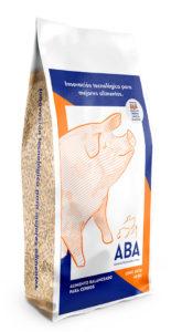 ABA Alimento para Cerdos